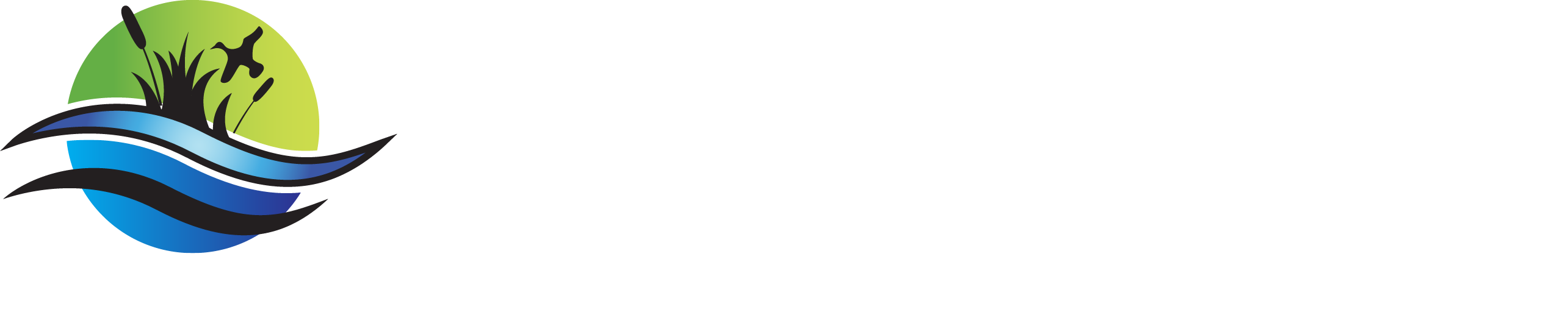 Lake & Pond Management
